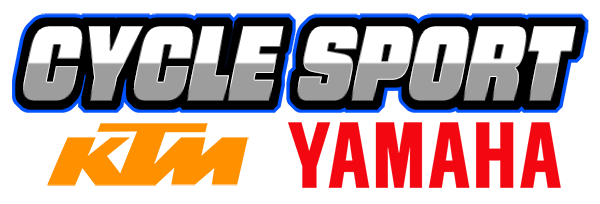 Cylce Sport Yamaha located in Hobart, Indiana
