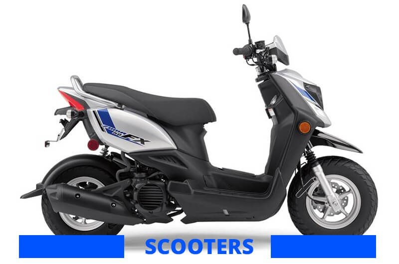 scooter-shop
